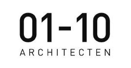 010 Architecten