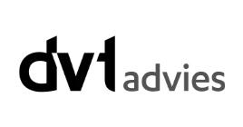 DVT advies
