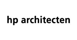 HP architecten