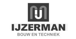 Ijzerman bouw en techniek