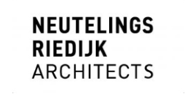 Neutelings Riedijk Architecten