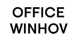 Office Winhov