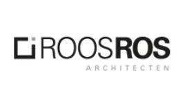 RoosRos