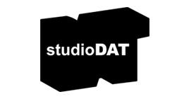 StudioDAT